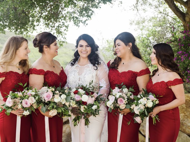 Tmx Web 498 51 193980 157679464157250 Santa Barbara wedding photography