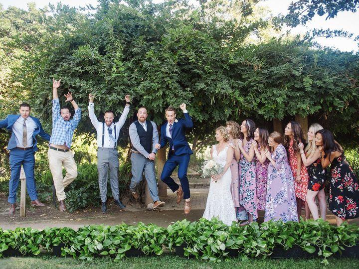 Tmx Web 504 51 193980 157679464252209 Santa Barbara wedding photography