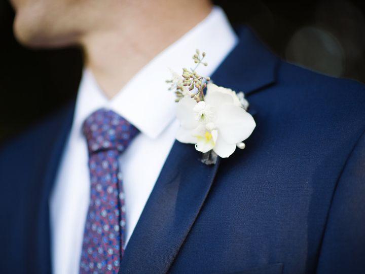 Tmx Web 517 51 193980 157679464060120 Santa Barbara wedding photography
