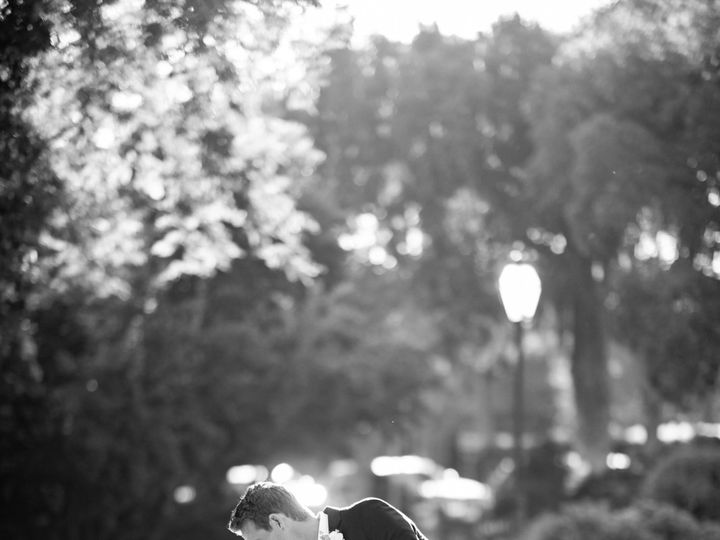 Tmx Web 548 51 193980 157679464328702 Santa Barbara wedding photography