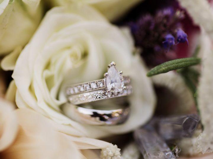 Tmx Web 564 51 193980 157679464254106 Santa Barbara wedding photography
