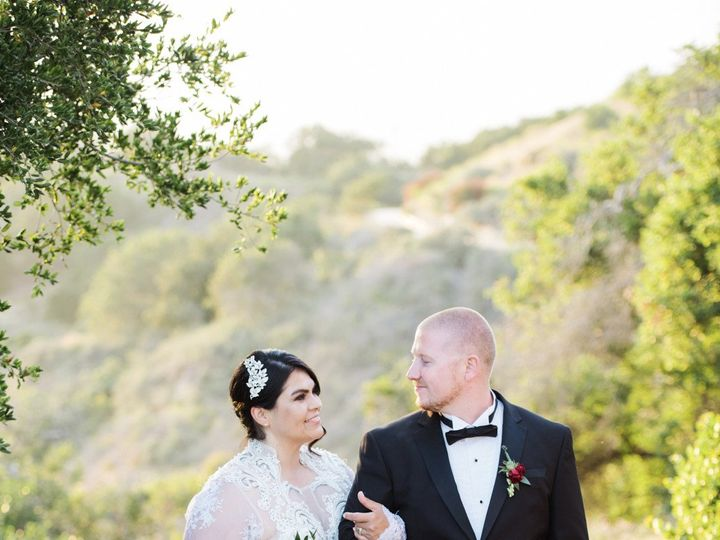 Tmx Web 699 51 193980 157679464876301 Santa Barbara wedding photography