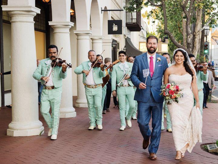 Tmx Web 758 51 193980 157679465041004 Santa Barbara wedding photography