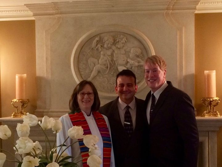 Tmx Rob And Jeff 51 514980 158973509965397 Sea Cliff, NY wedding officiant