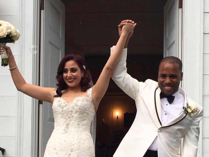 Tmx Subrina And Stuart 51 514980 158973509430454 Sea Cliff, NY wedding officiant