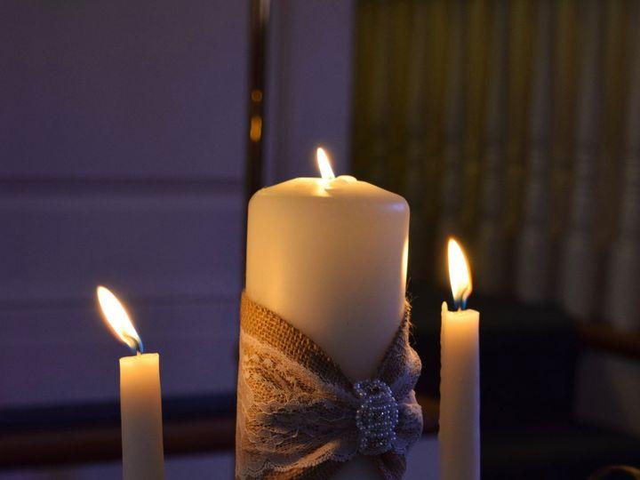 Tmx Unity Candle 51 514980 158973508966290 Sea Cliff, NY wedding officiant