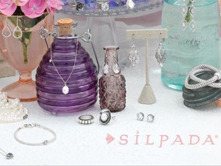 Tmx 1369848949154 26327065897688411875975609010n1 Whitestone wedding jewelry