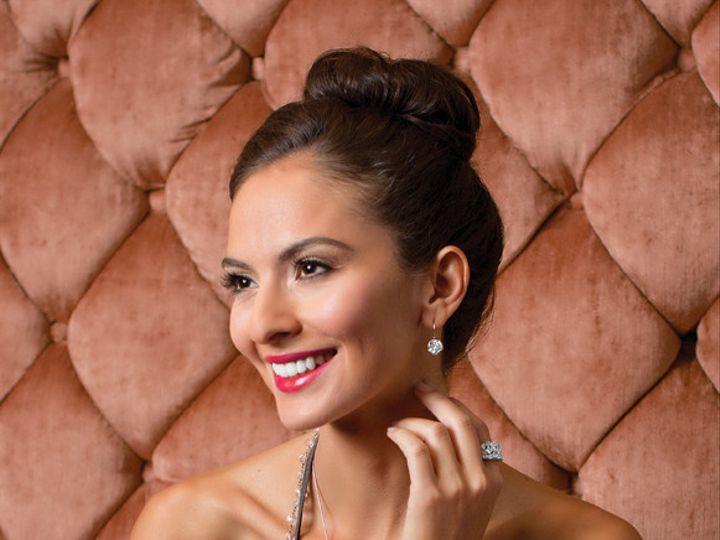 Tmx 1369848982227 Cspr13pg734983re Whitestone wedding jewelry