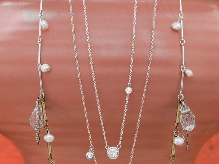 Tmx 1369849034533 N2798n2732n2846re Whitestone wedding jewelry