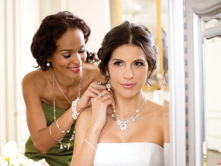 Tmx 1369850145105 Cspr13pg676933re Whitestone wedding jewelry