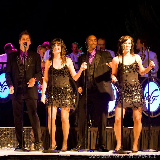 singersband