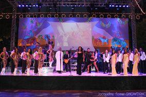 Wayne Foster Music & Entertainment