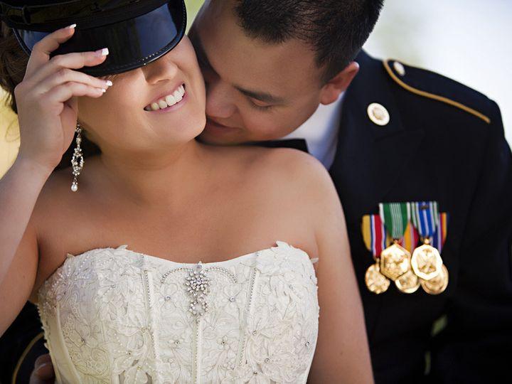 Tmx 1390605615038 Adajj04 Santa Clarita, CA wedding planner