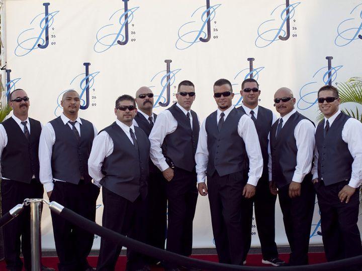 Tmx 1390605705186 Jj086 Santa Clarita, CA wedding planner