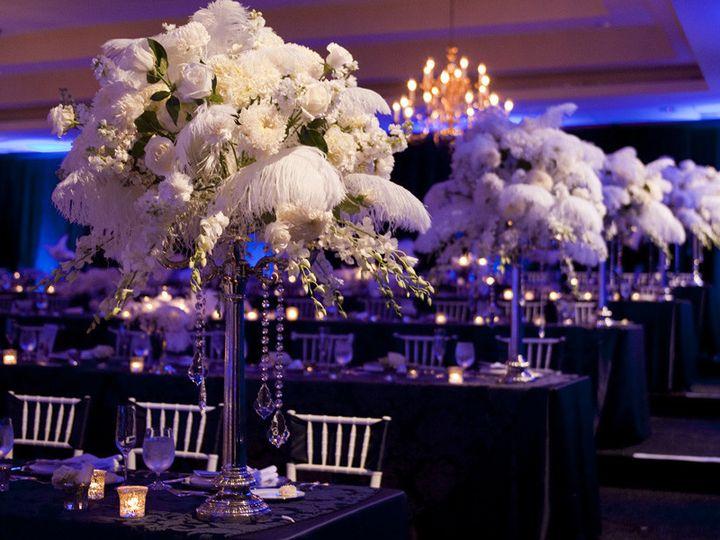 Tmx 1390605759352 Jj090 Santa Clarita, CA wedding planner