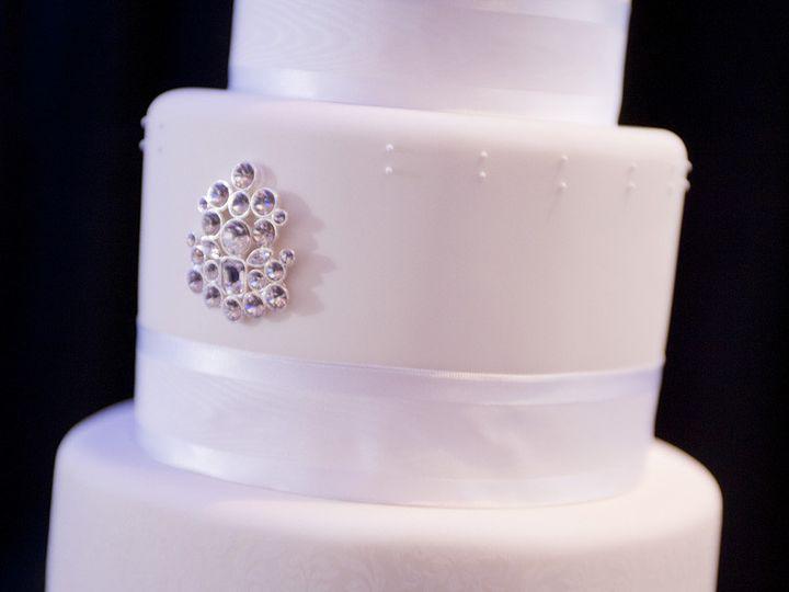Tmx 1390605764541 Jj092 Santa Clarita, CA wedding planner