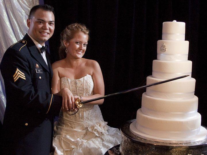 Tmx 1390605789464 Jj122 Santa Clarita, CA wedding planner
