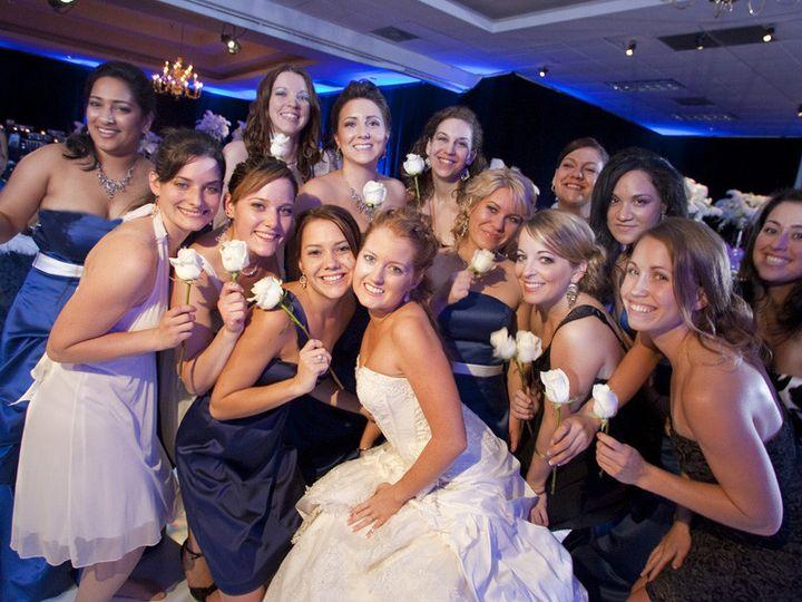 Tmx 1390605831595 Jj1430  Santa Clarita, CA wedding planner