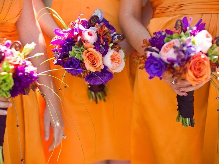 Tmx 1390686297206 Coelho07 Santa Clarita, CA wedding planner