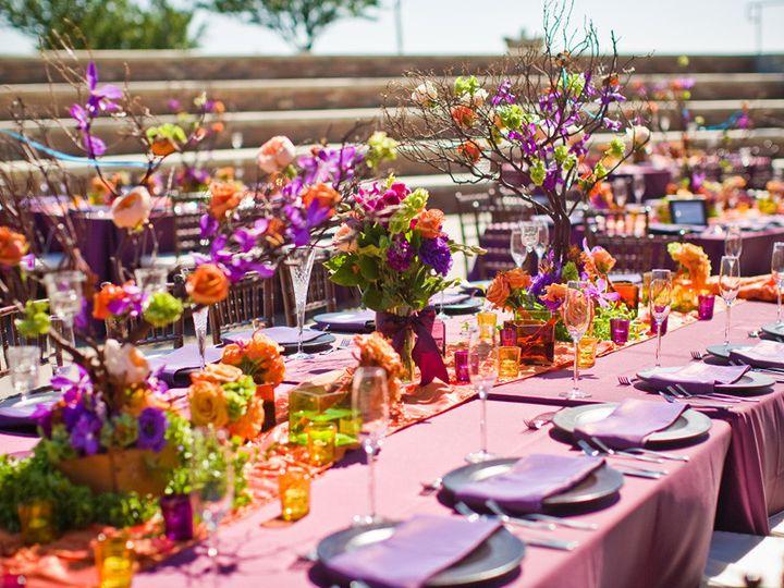 Tmx 1390686340968 Coelho22 Santa Clarita, CA wedding planner