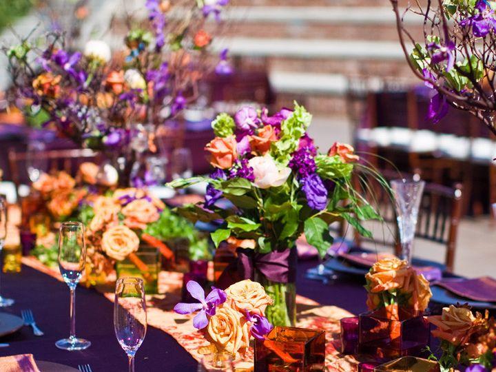 Tmx 1390686356791 Coelho22 Santa Clarita, CA wedding planner