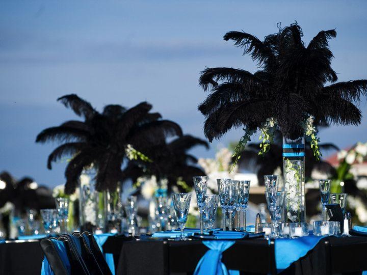 Tmx 1390694444963 Beth And Jeff 038 Santa Clarita, CA wedding planner