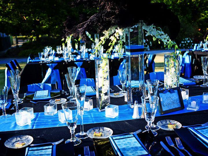 Tmx 1390694459184 Beth And Jeff 038 Santa Clarita, CA wedding planner