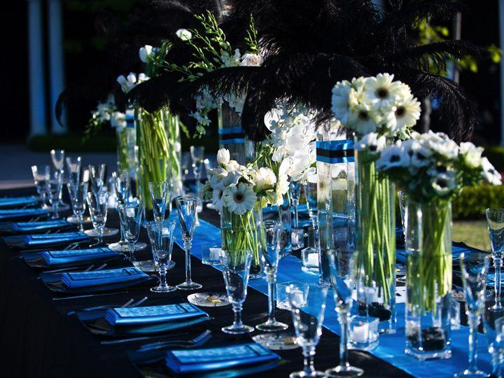 Tmx 1390694469329 Beth And Jeff 039 Santa Clarita, CA wedding planner