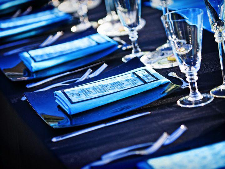 Tmx 1390694478229 Beth And Jeff 039 Santa Clarita, CA wedding planner