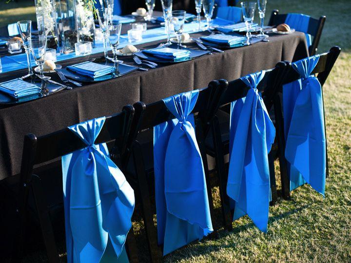 Tmx 1390694498958 Beth And Jeff 040 Santa Clarita, CA wedding planner