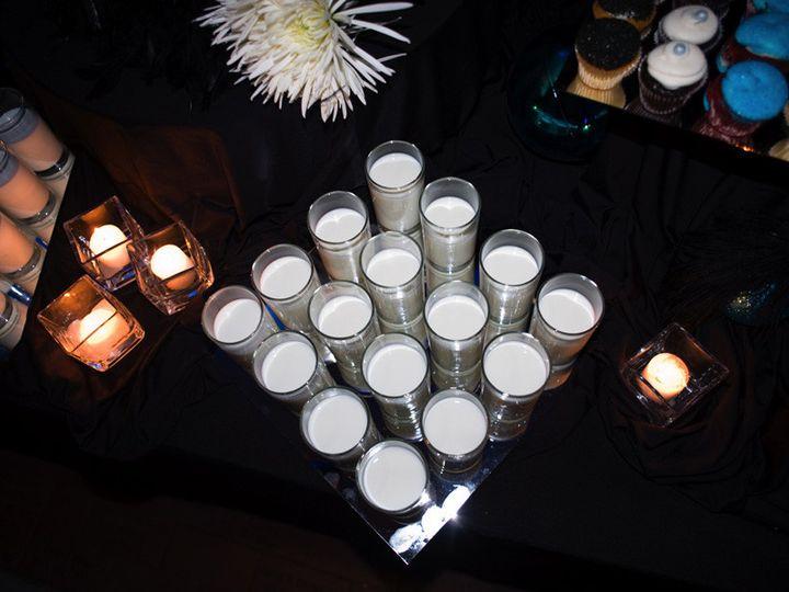 Tmx 1390694521534 Beth And Jeff 053 Santa Clarita, CA wedding planner