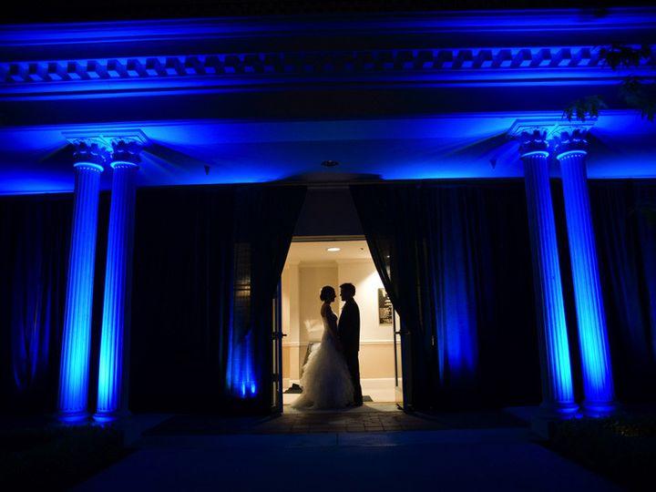 Tmx 1390694555022 Beth And Jeff 060 Santa Clarita, CA wedding planner