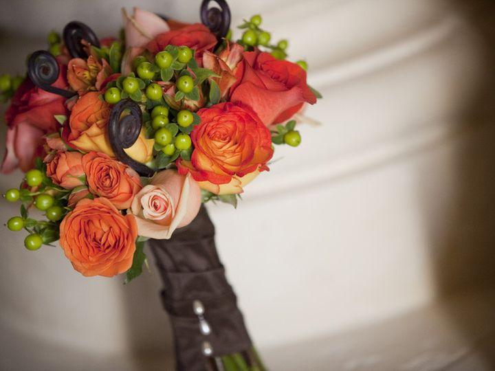 Tmx 1390694739141 Js01 Santa Clarita, CA wedding planner
