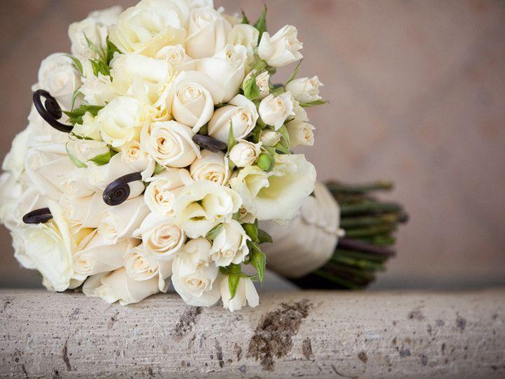 Tmx 1390694746595 Js01 Santa Clarita, CA wedding planner