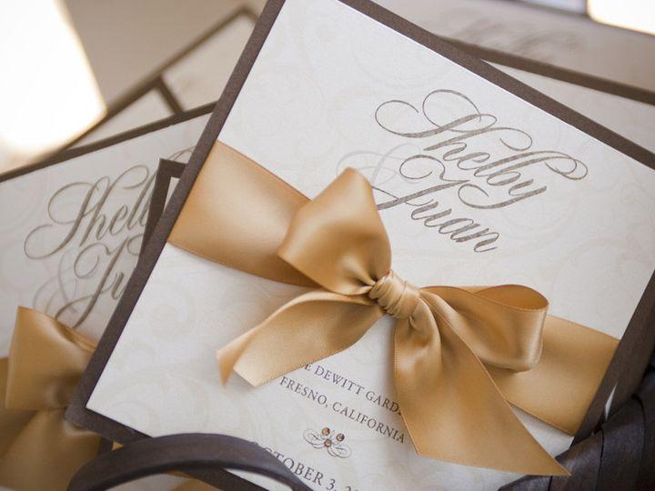 Tmx 1390694753239 Js02 Santa Clarita, CA wedding planner
