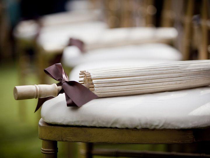 Tmx 1390694768531 Js24 Santa Clarita, CA wedding planner