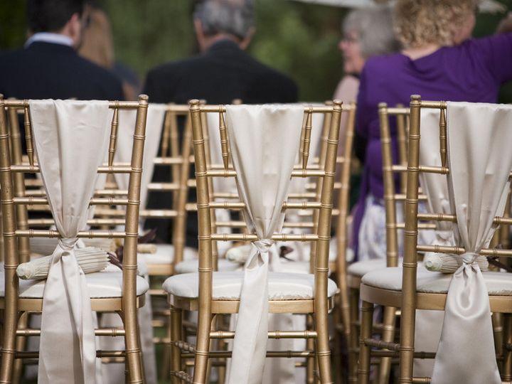 Tmx 1390694780128 Js25 Santa Clarita, CA wedding planner