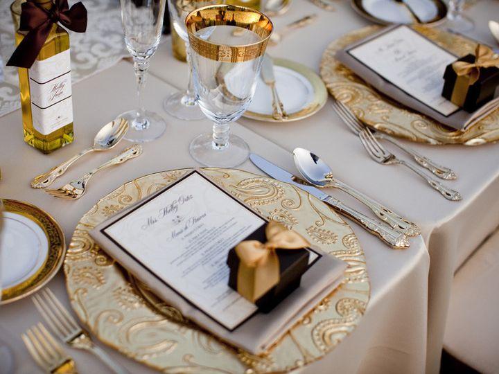 Tmx 1390694790783 Js46 Santa Clarita, CA wedding planner