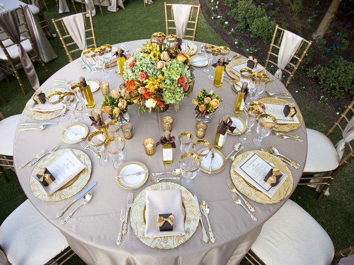 Tmx 1390694877475 Js50 Santa Clarita, CA wedding planner