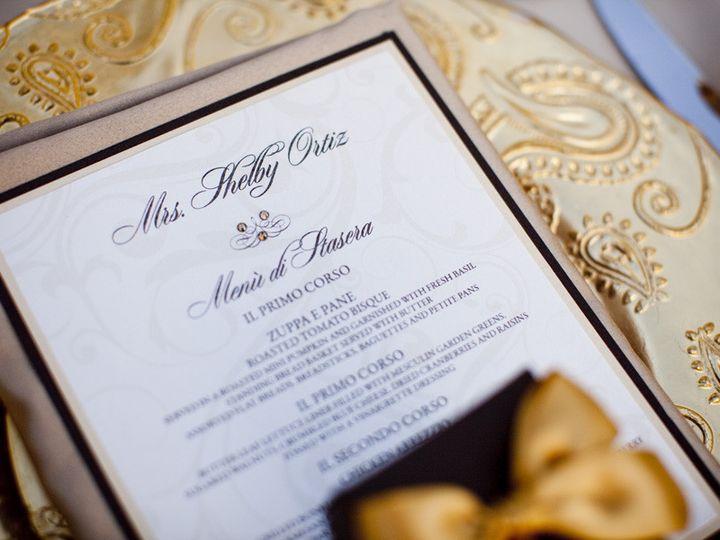 Tmx 1390694886794 Js50 Santa Clarita, CA wedding planner