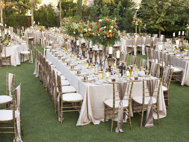 Tmx 1390694901970 Js52 Santa Clarita, CA wedding planner