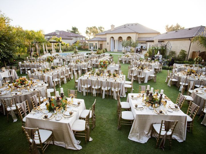 Tmx 1390694913559 Js53 Santa Clarita, CA wedding planner