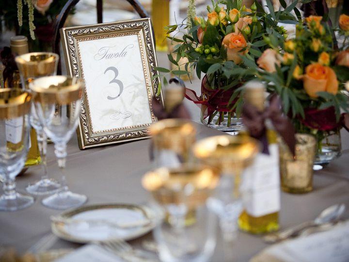 Tmx 1390694922595 Js53 Santa Clarita, CA wedding planner
