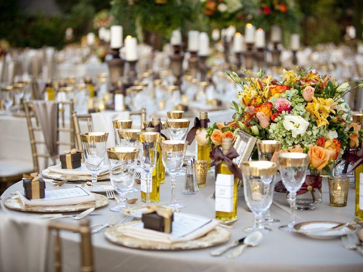 Tmx 1390694933383 Js54 Santa Clarita, CA wedding planner