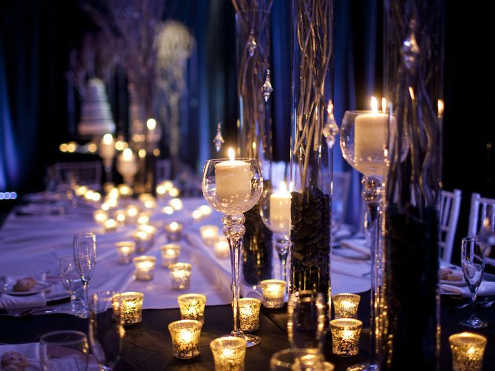 Tmx 1390695123834 I045 Santa Clarita, CA wedding planner