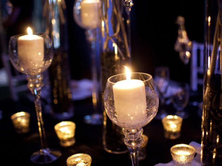 Tmx 1390695136410 I046 Santa Clarita, CA wedding planner