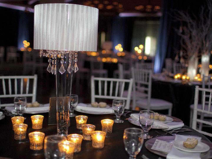 Tmx 1390695182285 I048 Santa Clarita, CA wedding planner