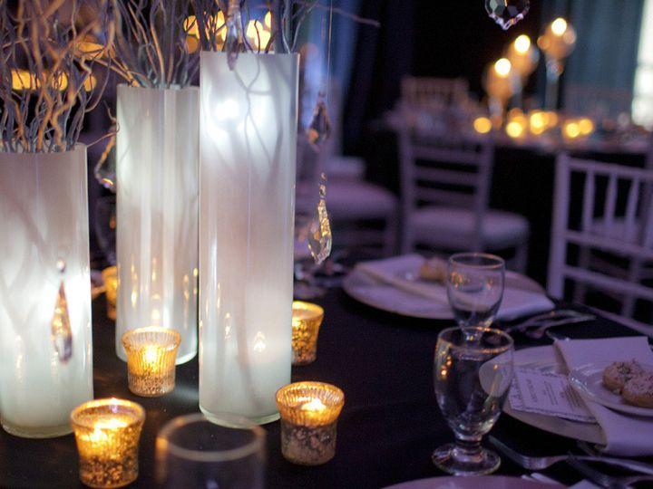 Tmx 1390695197298 I048 Santa Clarita, CA wedding planner