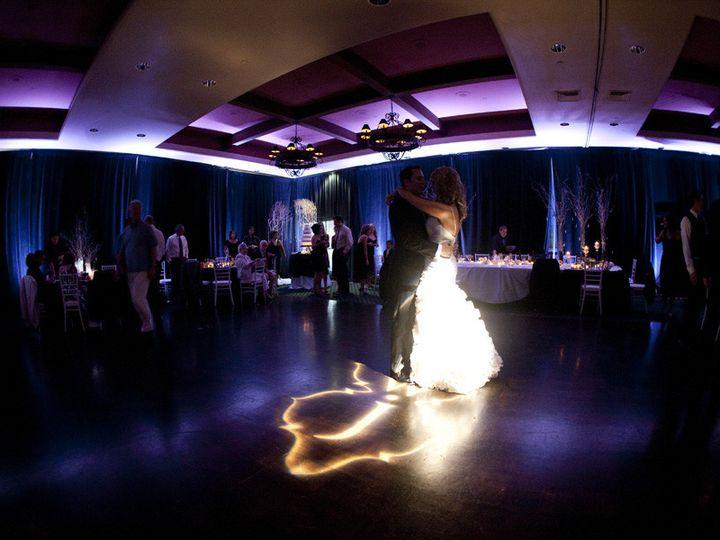 Tmx 1390695210607 I092 Santa Clarita, CA wedding planner