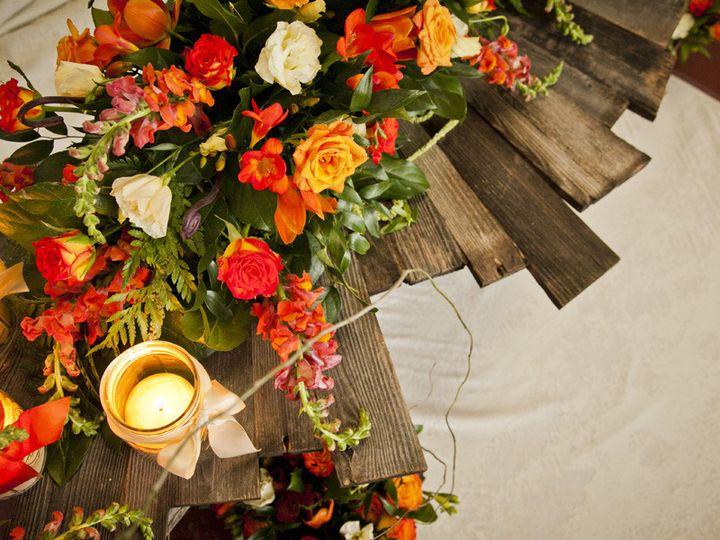 Tmx 1390695370105 Ba16 Santa Clarita, CA wedding planner